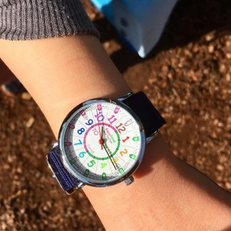 EasyReadTimeTeacher_Rainbow-Face-Blue-Band-Past-&-To-Watch_KCollect_03